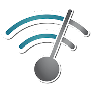 Wifi 分析儀(Wifi Analyzer)