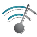 wifi analüsaator APK