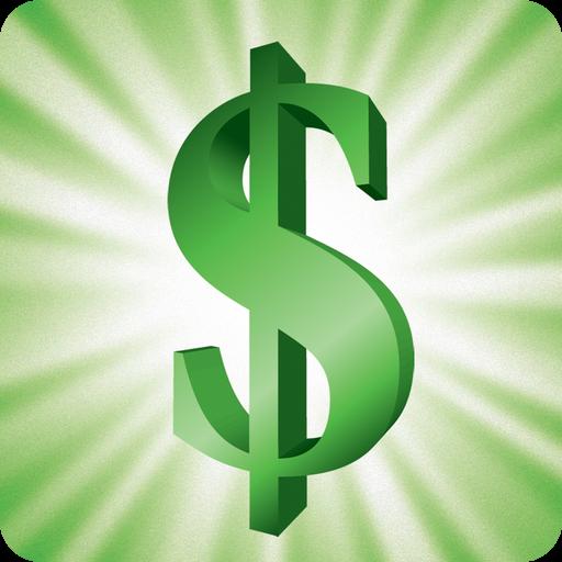 Millionaire City Free Casino LOGO-APP點子