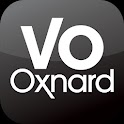 Victory Outreach Oxnard logo