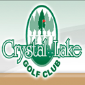 Crystal Lake Golf icon