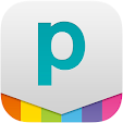 Pockets-UPI.. file APK for Gaming PC/PS3/PS4 Smart TV