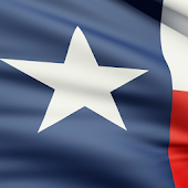 Texas Freedom Radio