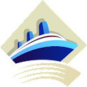 Ship Mate – Princess Cruises logo