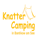 KnatterCamping