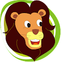Lion Stories Collection icon