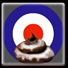 Bird Bomb icon
