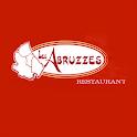 Les Abruzzes icon