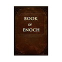 Book of Enoch icon
