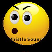 App Whistle Ringtones APK for Windows Phone