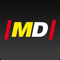 Mundo Deportivo Oficial 2.1.0