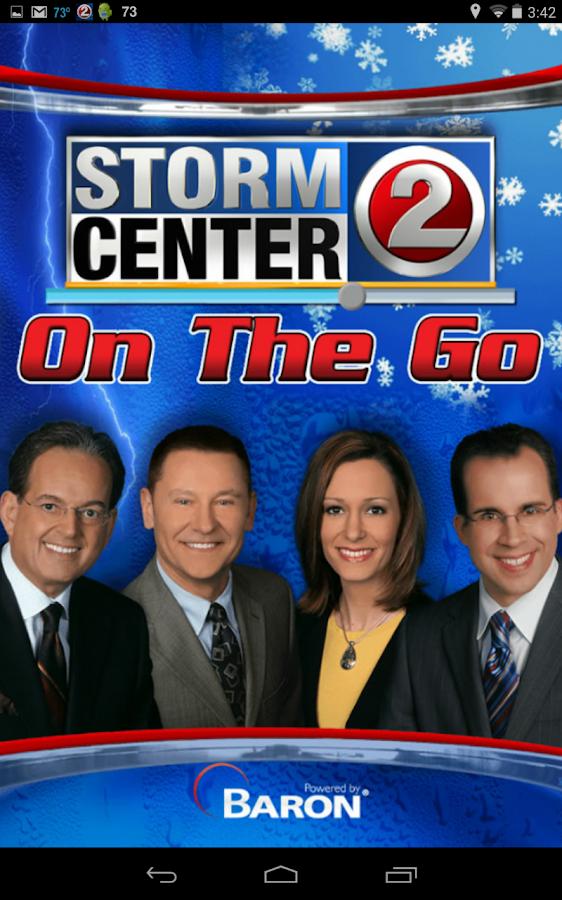 Wbaycom Green Bay News Weather Sports WBAY Wisconsin - oukas