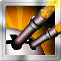 Deep Space Tower Defense icon
