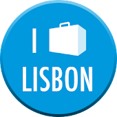 Lisbon Travel Guide & Map