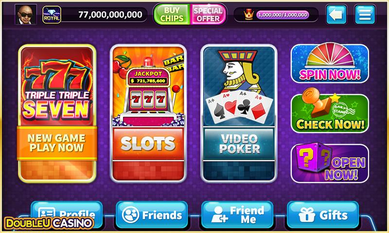 play online free slot machines  free