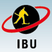 IBU Datacenter