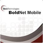 BoldNet Mobile icon