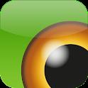 zooplus.com icon