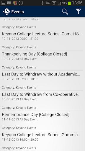 玩教育App|Keyano College免費|APP試玩