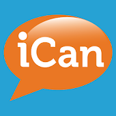 iCan Benefit