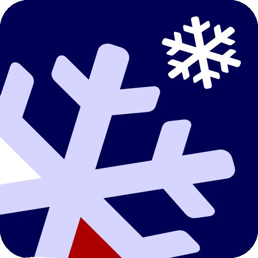 Czech snow report