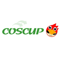 COSCUP 2011 icon