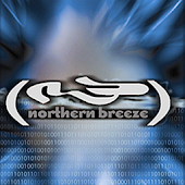 Northern Breeze
