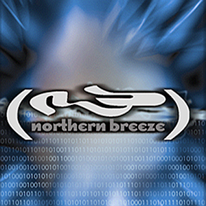 Northern Breeze for PC and MAC