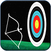 Archery Advanced  Plus