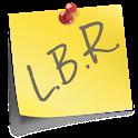 LBR Lite icon