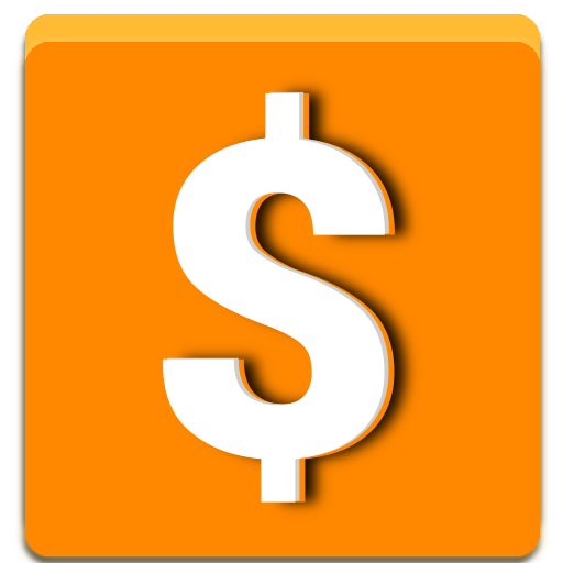 cheque pro budget planner apps on google play free android app