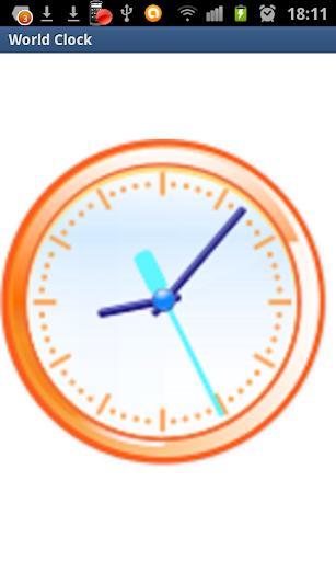 HiNet健康上網-時間管理