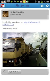 LewatMana - screenshot thumbnail