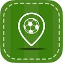 AlePlace - Sport Travel Free icon