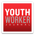 YouthWorker Journal icon