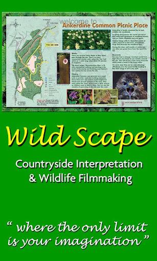wild scape