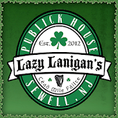 Lazy Lanigan's