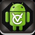 VCTV mobile logo