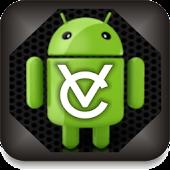 VCTV mobile