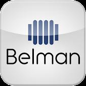 Belman Explorer