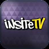 인사이트TV - INSITE TV