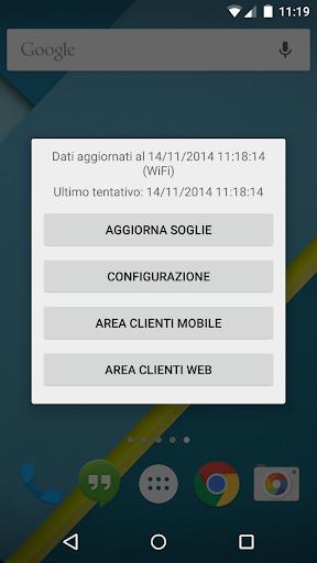 玩個人化App|Widget 3 Pro免費|APP試玩