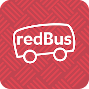 App redBus - Online Bus Ticket Booking, Hotel Booking APK for Windows Phone