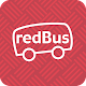redBus - Online Bus Ticket Booking, Hotel Booking for Android