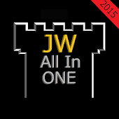 Jw All In One 2015