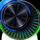iControlAV5 icon