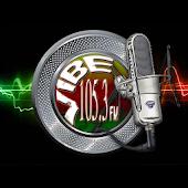 Vibe Internet Radio