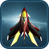 Free Space Chaos Fighter APK for Windows 8