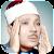 عبد الباسط عبد الصمد - تجويد file APK for Gaming PC/PS3/PS4 Smart TV