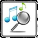 노래방 곡 찾기 icon